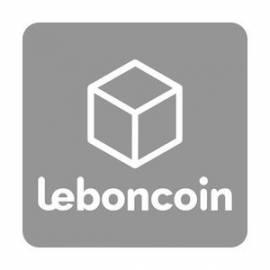 /uploads/media/files/passerelles-edi/leboncoin.jpg