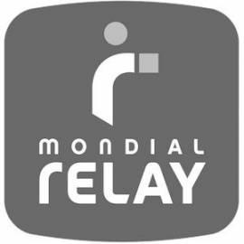 /uploads/media/files/passerelles-edi/mondial-relay.jpg