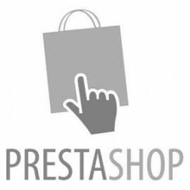/uploads/media/files/passerelles-edi/prestashop_1.jpg