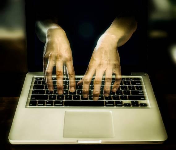 Un Ransomware contré chez un de nos clients grâce à une politique de sécurité efficace